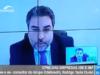 """Tacla Durán, caluniador do juiz Moro, era o """"principal operador"""" da Mendes Jr."""
