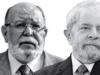 Ex-presidente da OAS reafirma que reforma do sítio de Atibaia foi paga com propina