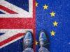 Europa se prepara para cenário caótico após saída do Reino Unido
