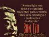 """""""A Arte da Guerra"""", de Sun Tzu, escrita há mais de 2,5 mil anos, continua sempre atual"""