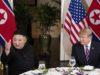 EUA checam possível execução de diplomata da Coreia do Norte