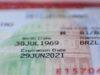 Isenção de visto para americanos passa a valer nesta segunda