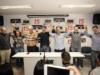 FBC, Jarbas e Raul Henry selam paz no MDB