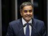 Executiva nacional do PSDB começa a analisar pedido de expulsão de Aécio Neves