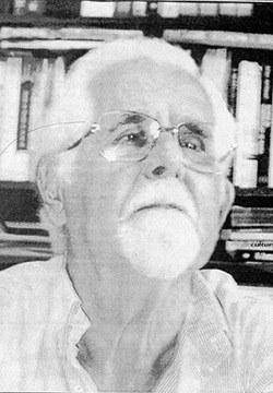 LITERATURA - SENTIMENTO CLÁSSICO - Moacyr Félix - Flávio Chaves