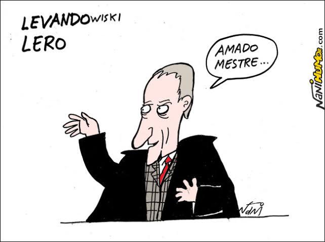 Após voto de Lewandowski, placar fica em 4 a 3 pela prisão de condenados em 2ª instância - Flávio Chaves