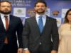 Ex-corregedora da SDS será nova Superintendente da Polícia Federal em Pernambuco