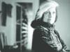 Biografia faz retrato sem concessões da escritora Susan Sontag