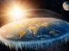 A Terra é chata