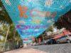 Olinda inicia ornamentação do carnaval 2020 e decoração já toma conta da cidade