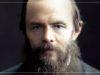 Todos os livros de Dostoiévski em PDF para download gratuito