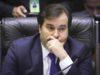 Rodrigo Maia vai derrubar MP que suspende prazos da Lei de Acesso à Informação