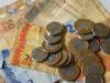 Senado aprova que governo pague até R$ 3.135 dos salários de empregados CLT