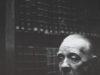 'O Aleph', de Jorge Luis Borges, inspira peça de Samir Yazbek e Antunes Filho