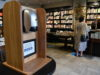 Projeto Retomada das Livrarias vai arrecadar doações para apoiar pequenas lojas de livros