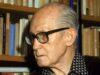LITERATURA – Carlos Drummond de Andrade – Amar