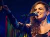Música – Mariana Aydar – Foguete