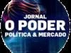 PESQUISAS X VOTOS . Por José Nivaldo Júnior