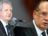 """""""Ele não é juiz. Ele é um empresário"""", diz Augusto Nunes ao criticar Gilmar Mendes"""