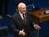 Senado desengaveta PEC que muda regras para escolha de ministros do STF