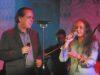 MÚSICA – Edu Lobo e Maria Bethânia – Pra dizer adeus