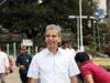 Recife: Feitosa homologa candidatura amanhã