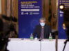 Lei Aldir Blanc: Governo de PE inicia cadastro de profissionais