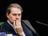 VÍDEO: Odebrecht influenciou no Senado para aprovar nome de Toffoli ao STF, delata Marcelo Odebrecht à PGR
