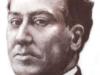 LITERATURA  –  Antonio Machado – O crime foi em Granada