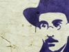 LITERATURA –  Fernando Pessoa – Grandes