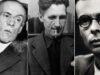 Estamos a viver o futuro previsto por Lewis, Huxley ou Orwell?