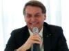 Os bastidores do almoço de Bolsonaro com os pesos-pesados da indústria