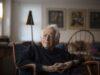 """Richard J. Bernstein: """"Perdemos a noção do bem comum"""""""