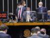Câmara aprova em 2º turno texto-base da PEC do auxílio emergencial; deputados analisam mudanças