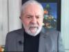 STF rejeita recurso que busca manter condenações de Lula