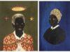 Heróis negros esquecidos pela História do Brasil