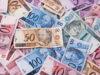 Arrecadação federal em março tem recorde e soma R$ 138 bi