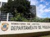 Volume de recursos do SUS sob investigação da Polícia Federal soma de R$ 2,2 bilhões em 23 estados