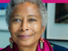 A importância de Alice Walker para a literatura