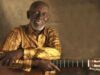 Nelson Sargento, lenda do samba, morre aos 96 anos, vítima de Covid