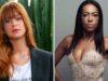 Marina pede respeito a Schmütz após críticas sobre ida a Cannes
