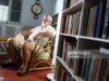 Ernest Hemingway e o talento de transformar aventuras em boa literatura