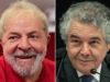 Agora aposentado, Marco Aurélio admite que o STF 'ressuscitou politicamente Lula'