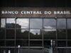 BC anuncia limite de transferências no Pix a partir de R$ 1.000 à noite