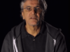 MÚSICA – Oração ao tempo – Caetano Veloso