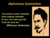 O amor, a solidão e a tristeza de Alphonsus de Guimaraens, o mais místico dos poetas simbolistas
