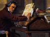 MÚSICA – Nona Sinfonia de Beethoven por 10 mil japoneses