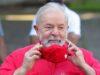 Lula promete ser ainda pior do que Bolsonaro. Por Diogo Mainardi