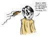 """Como Bolsonaro quer unir a base """"raiz"""" e o Centrão para se reeleger em 2022"""