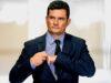 Aumenta a expectativa sobre a candidatura de Moro, que reforça muito a terceira via